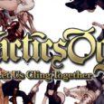 Tactics Ogre wurde ursprünglich für SNES veröffentlicht, doch erst über 10 Jahre später fand es als Remake für Sonys PSP nach Europa. Im Retro-Review!