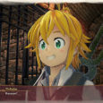 Bandai Namco hat ein neues Video zu The Seven Deadly Sins: Knights of Britannia veröffentlicht, das euch den Abenteuer-Modus aus dem Videospiel präsentiert...