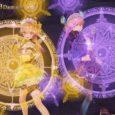 Koei Tecmo hat ein neues Video zu Atelier Lydie & Suelle: The Alchemists and the Mysterious Paintings veröffentlicht, welches euch Eindrücke aus dem Kampfsystem...