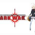 Wie Arc System Works verkündete, wird BlazBlue Alternative: Dark War 2018 in Japan für iOS und Android erscheinen. Das Spiel wurde bereits im August angekündigt...