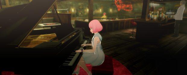 Atlus hat im Rahmen eines Bühnenevents bei der Tokyo Game Show den Opening-Movie zu Catherine: Full Body veröffentlicht. Ihr könnt euch den...
