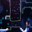 Der Plattformer Celeste, von den Schöpfern von TowerFall, wird laut Matt Makes Games am 25. Januar für Nintendo Switch, PlayStation 4, Xbox One und für PCs...