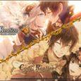 Das vom japanischen Entwickler Otomate angekündigte Code: Realize ~Bouquet of Rainbows~ for Nintendo Switch präsentiert einen ersten Trailer mit den Charakteren...