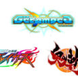 In Zukunft wird CyberStep mehrere Projekte für Nintendo Switch rausbringen. Zu diesen Spielen gehören das MMO-Action-Rollenspiel Onigiri, das Smartphone...