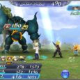 Der Mobile-Ableger Dissidia Final Fantasy: Opera Omnia dürfte bei den meisten von euch schon längst wieder aus den Köpfen verschwunden sein. Das Spiel...