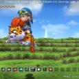 Besser spät als nie! Seit fast einer Woche ist Dragon Quest Builders nun schon für Nintendo Switch erhältlich. Erst heute veröffentlichte Nintendo den deutsch...