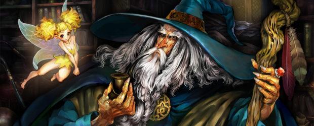 Atlus und Vanillaware haben einige neue Screenshots zu Dragon's Crown Pro veröffentlicht. Die kommende PS4-Version des Sidescrolling-RPGs wird im...