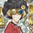Die Downloads von Dx2 Shin Megami Tensei: Liberation haben mittlerweile die Marke von einer Million überschritten. Seit dem 22. Januar ist der Titel...