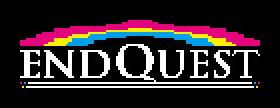 Die offizielle Webseite zum Videospiel Death end re;Quest beschreibt einen besonderen Vorbestellerbonus. Es handelt sich dabei um ein Spiel für PCs, welches den...