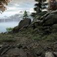 Das bisher nur für PS4 und PCs erhältliche The Vanishing of Ethan Carter wird am 19. Januar für Xbox One erscheinen. Eine 4K-Auflösung wird unterstützt und...