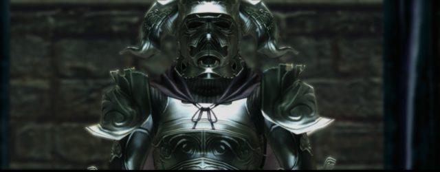 Viele Personen, mit denen ich über meine Lieblingsspiele rede, verziehen das Gesicht, wenn Final Fantasy XII oben auf meiner Liste steht. Zum...