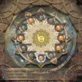 Ab sofort ist Final Fantasy XII: The Zodiac Age auch für PCs erhältlich und Square Enix präsentiert das Spiel noch einmal mit einem neuen Veröffentlichungstrailer...