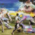 Darauf haben PC-Spieler schon eine Weile gewartet: Final Fantasy XII: The Zodiac Age wird natürlich auch für PCs erscheinen. Mit dem 1. Februar 2018 gibt...