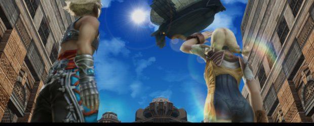 Die Spiele feiern ihr Debüt auf Nintendo Switch und Xbox One!