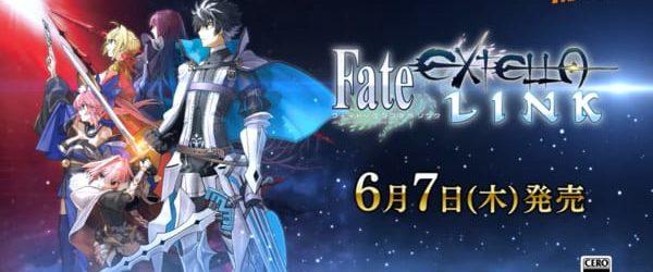 Der Publisher Marvelous hat den Veröffentlichungstermin von Fate/Extella Link für Japan genannt. In dieser Region soll der Titel am 7. Juni für PlayStation 4...