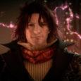 """Wie erwartet handelt es sich um eine Art """"Complete Edition"""". Enthalten sind alle bisher veröffentlichten DLCs, aber es gibt auch einige brandneue Inhalte..."""