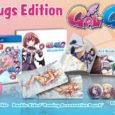 Der Onlinehändler Rice Digital hat eine limitierte Version zu Gal Gun 2 vorgestellt, die er in Europa und Nordamerika vertreiben wird. Für PlayStation 4 und...
