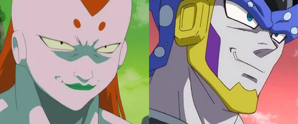 Die Weekly Jump enthüllt zwei neue Charaktere für Gintama Rumble, die allerdings nur eine unterstützende Funktion ausüben. Diese beiden Charaktere...