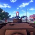 Bandai Namco hat den zweiten offiziellen Trailer zu Girls und Panzer: Dream Tank Match veröffentlicht, der euch weitere Eindrücke aus dem Videospiel zeigt. Dazu...