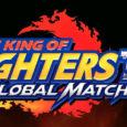SNK werkelt weiter fleißig an The King of Fighters XIV, für das man in diesem Jahr vier neue Charaktere veröffentlichen will. Die Geschichte der Serie ist lang...