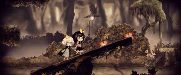 Nach der Bekanntgabe der ersten Details zu Usotsuki Hime to Moumoku Ouji (Liar Princess and the Blind Prince) hat Nippon Ichi Software eine Teaser-...