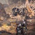 Die Einblicke zu Monster Hunter: World scheinen derzeit nicht abzubrechen. Capcom veröffentlichte ein weiteres neues Gameplay-Video, das wie das letzte...