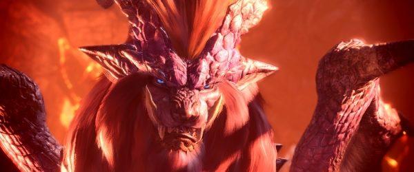 Im Rahmen eines heutigen Livestreams gab Capcom zahlreiche Neuigkeiten rund um Monster Hunter: World bekannt. Ein neuer Trailer zeigt euch zunächst...