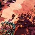 Masters of Anima wurde bereits im Oktober 2016 angekündigt. Nun veröffentlicht Focus Home Interactive einen neuen Gameplay-Trailer zum Actionspiel...