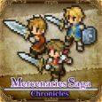 In Japan wird Mercenaries Saga Chronicles am 18. Januar für Nintendo Switch erscheinen. Die Sammlung enthält die Spiele Mercenaries Saga, Mercenaries...