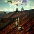 Koei Tecmo hat neue Details zu den Online-Features aus A.O.T. 2 (Attack on Titan 2) veröffentlicht. Erstmals können Spieler auch menschliche Gegner finden...