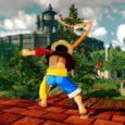 Bandai Namco veröffentlichte den bereits im Rahmen der Jump Festa gezeigten Trailer zu One Piece: World Seeker erneut in Ultra-HD-Qualität. Erst kürzlich...