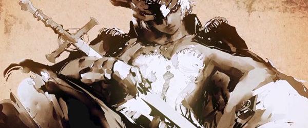 Atlus hat ein neues Konzept-Video zu Project Re Fantasy veröffentlicht. Zu dem neuen Fantasy-RPG des ebenfalls neuen Entwicklerstudios Studio Zero gibt es...