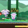 Winking Entertainment portiert den 2D-Sidescroller Rabi-Ribi auf das System Nintendo Switch. Die Geschichte erzählt euch von Erina und ihrer Fee...