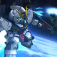 SD Gundam G Generation Genesis wird in Japan am 26. April für Nintendo Switch erscheinen, wie die aktuelle Ausgabe der Weekly Famitsu verrät. Die Version...