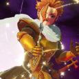 Bandai Namco hat acht neue Videos zu The Seven Deadly Sins: Knights of Britannia veröffentlicht, die sich jeweils auf einen Charakter aus dem Videospiel...