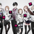 Amazon Japan hat das japanische Boxart zu The Caligula Effect: Overdose enthüllt. The Caligula Effect: Overdose ist ein Remake von The Caligula Effect, das auf Unreal...