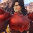 """Bandai Namco hat zwölf weitere Charaktere für The Seven Deadly Sins: Knights of Britannia enthüllt, die im Modus """"Duel Mode"""" zu den spielbaren Einheiten..."""