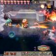 Wie der Publisher XSEED mitteilte, wird das Action-Rollenspiel Zwei: The Arges Adventure am 24. Januar für PCs via Steam, GOG und The Humble Store...