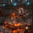 Der im Januar angekündigte Action-Platformer Castle of Heart vom polnischen Indie-Entwickler 7levels wird am 23. März 2018 exklusiv für Nintendo Switch...
