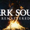 Bei der heute veröffentlichten Ausgabe von Nintendo Direct Mini hat Nintendo - wie vorab die Runde machte - Dark Souls Remastered offiziell angekündigt. Das...