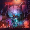 Wie zuletzt Monster Boy and the Cursed Kingdom steht die Switch-Version des Platformers um Längen vor anderen Fassungen des Spiels.