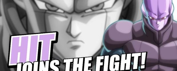 Dragon Ball FighterZ bietet allerhand spielbare Charaktere. Und so gibt es vor dem Release auch allerhand Charakter-Trailer. In einem neuen Trailer seht ihr heute Hit...