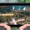 Eine kleine Überraschung der heutigen Nintendo Direct Mini war, dass sich Nintendo auch Hyrule Warriors als Port-Projekt für Nintendo Switch ausgesucht...
