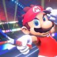 Mario Tennis Aces reichen 49.000 Einheiten für die Verteidigung der Spitzenposition. Dahinter kämpft sich Minecraft für Nintendo Switch auf Platz 2. Der dritte...