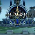 Sega hat eine mysteriöse Countdown-Website eröffnet und zusätzlich einen seltsamen Teaser bei Twitter vom Stapel gelassen. Beide haben offenbar nichts...