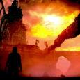 Shadow of the Colossus war schon vor dem neuerlichen Remake für PlayStation 4 ein Meisterwerk. Bluepoint Games hat daraus ein Spiel gemacht, das auch...