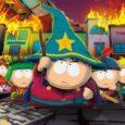 South Park besitzt einen sehr speziellen Humor, der hin und wieder Grenzen austestet. Diesen Humor haben die Erfinder Trey Parker und Matt Stone ebenfalls...