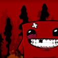 Nachdem Entwickler Team Meat bereits ankündigte, dass Super Meat Boy am 11. Januar für Nintendo Switch erscheinen soll, gibt es nun noch...