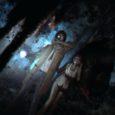 Der Firmenchef von Experience Inc., Hajime Chikami, bestätigte, dass das Horror-AdventureDeath Markauch für Xbox One erscheinen wird. Wie Chikami...