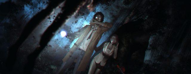 Mit seinem neusten Projekt entfernt sich Entwickler Experience Inc. etwas vom Dungeon-Crawler-Genre, um mit Death Mark (japanischer Titel: Shiin) einen...
